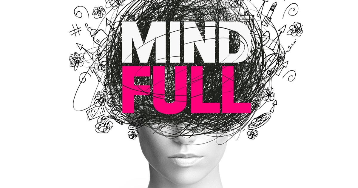 Légy jelen! – Pozitív pszichológia és mindfulness workshop április 8-án.